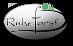 Waldbestattung im RuheForst Harz-Falkenstein